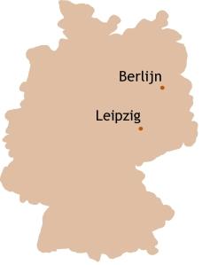kaart_locatie_Leipzig