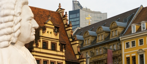 Luistergids_Leipzig