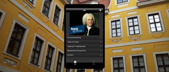 Audiotour_Bachmuseum_in_het_Bosehaus_Leipzig