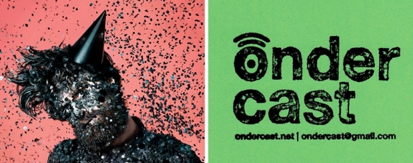 Ondercast_live_tijdens_Nijmeegse_Kunstnacht
