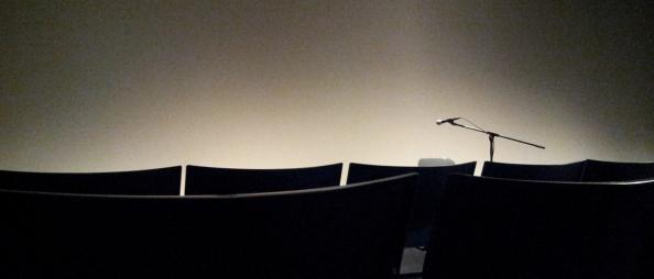Teijin_Auditorium_Stedelijk_Museum