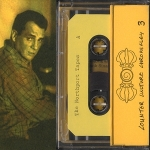 UbuWeb_Kerouac_Northport_Tapes