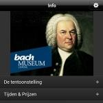 Bachmuseum_thumbnail