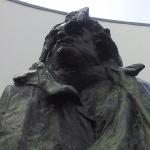 Balzac_thumbnail