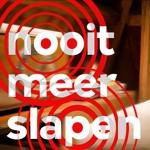 NooitMeerSlapen_thumbnail