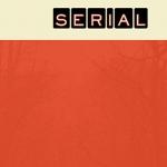 Serial_thumbnail