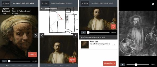 Late_Rembrandt_tour