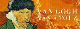 Van_Gogh_van_A_tot_Z