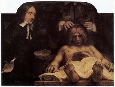 Rembrandt_Anatomische_les_van_Dr._Deijman
