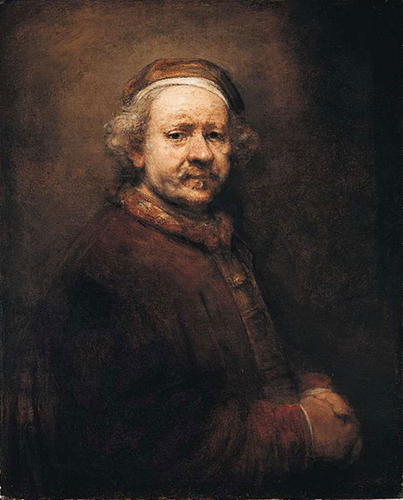 Rembrandt_Self-Portrait_at_the_age_of_36