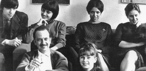familiefoto_Constant_1964