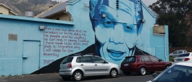 The_Blue_Mandela_door_Mak1_One_in_Kaapstad
