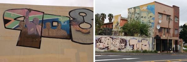 VoiceMap_Fringe_Street_Art_Mural_Tour_1
