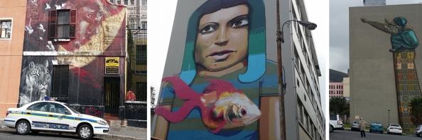 VoiceMap_Fringe_Street_Art_Mural_Tour_2