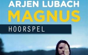 Arjen_Lubach_Magnus_hoorspel_Radio_1