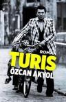 Akyol_Turis