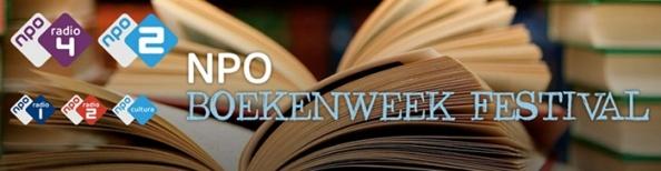 NPO_Boekenweekfestival_2016