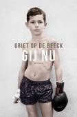 Op_de_Beeck_Gij_nu