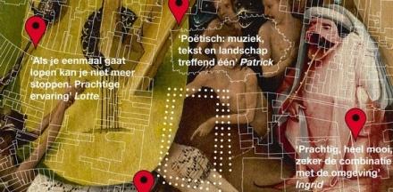 Bosch500_De_Marginalia
