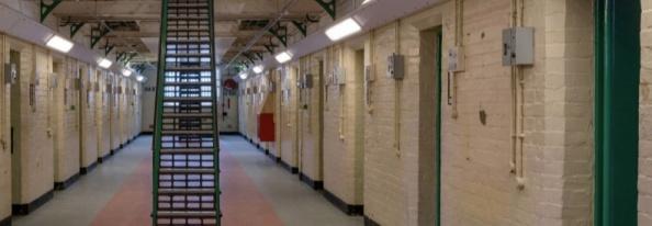 hm_reading_prison