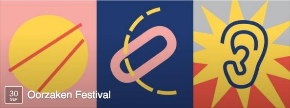 Oorzaken_Festival_2016