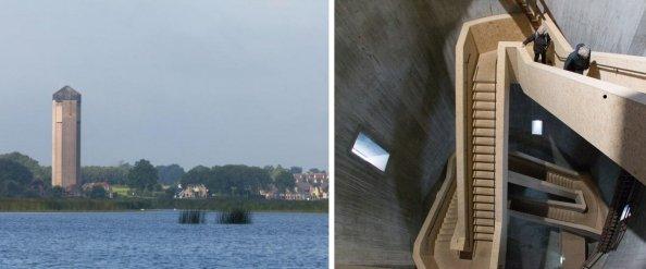 watertoren_st_jansklooster